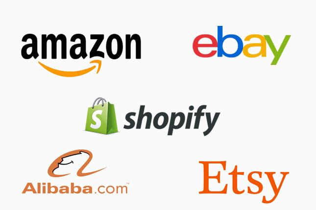 Vận chuyển hàng thương mại điện tử