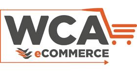 WCA-ecommerce